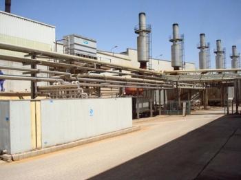 Carburantes o Biocarburantes