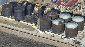Fuels and Biofuels